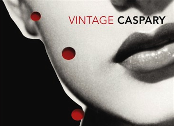 laura-by-vera-caspary-one-of-the-top-10-classic-crime-books-of-all-time