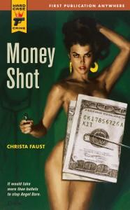 Christa Faust Money Shot