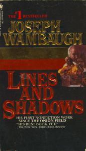 Wambaugh 2