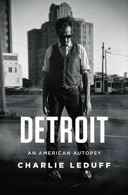Detroit Autopsy
