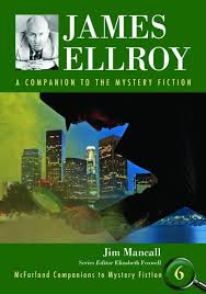 Ellroy Mancall Three