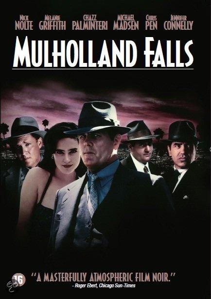mulholland-falls.jpg