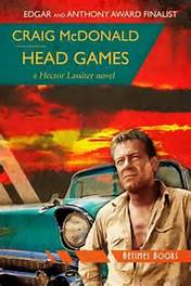 Lassiter's resemblance to William Holden is captured in the Betimes Books editions of the novels