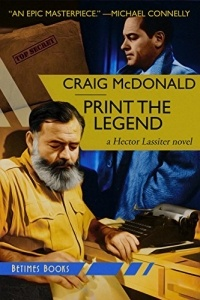 Print_the_Legend_A_Hector_Lassiter_novel
