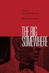 The Big Somewhere