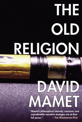 Old Religion
