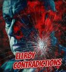 ellroy contradictions 2