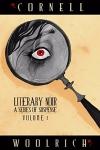 Literary Noir