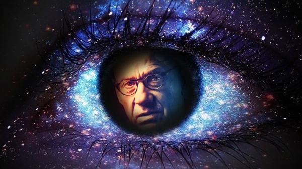 ellroy eye final 1