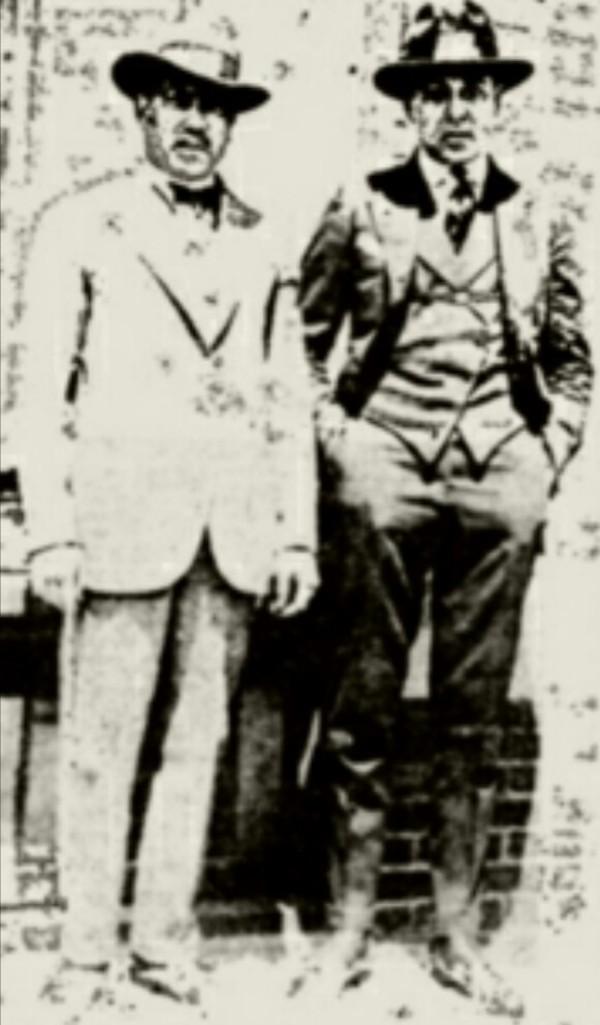 vito guardelebene on left.v1