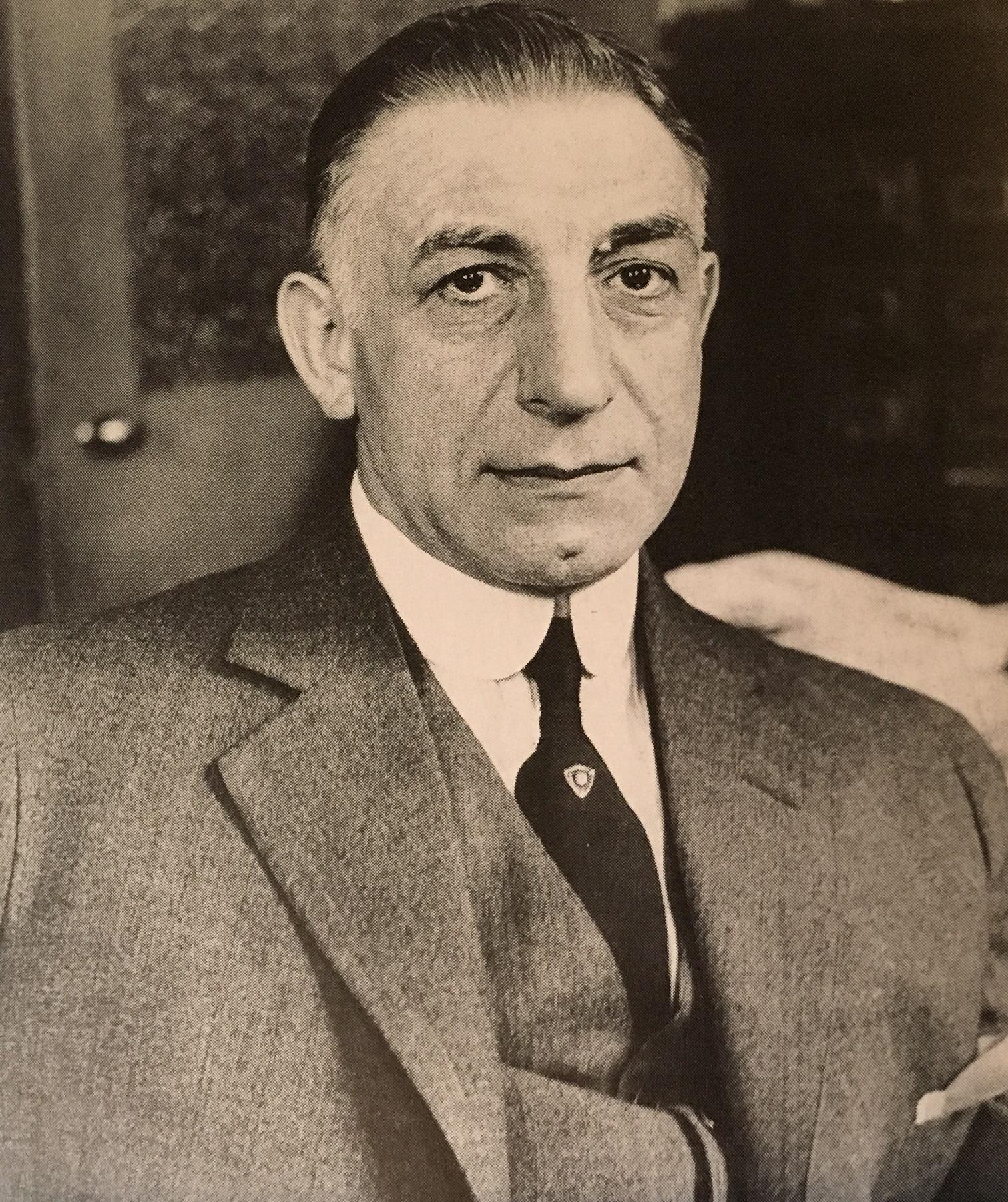 jacob laubenheimer 2