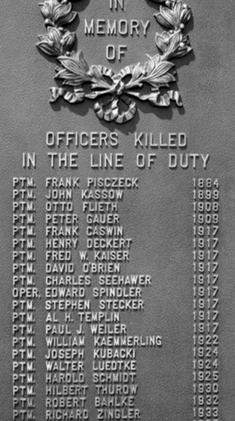 officers killed.v1