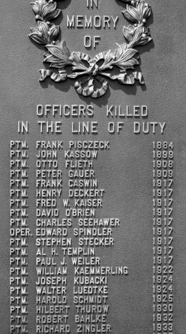 officers killed.v1
