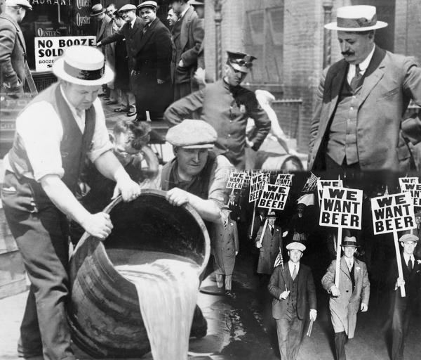 prohibition final