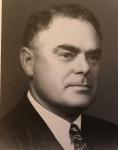 chief jospeh Kluchesky