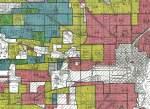 milwaukee 1930s HOLC lendingmap